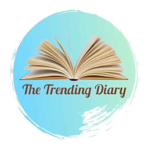 The Trending Diary